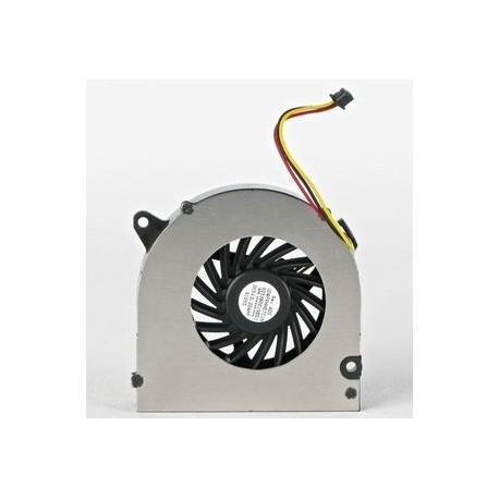 Cooling Fan HP 538455-001