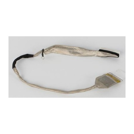 Flat Cable Kit HP 538463-001