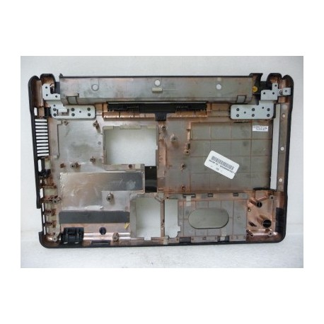 Chassis Bottom HP 538445-001