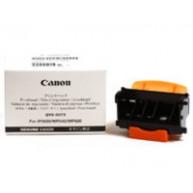 QY6-0073 Canon Cabeça de impressão iP3600 MP540 MG5150 series