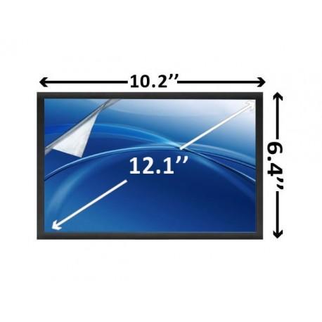 """MONITOR TFT 12.1"""" WXGA 1280X800 LED"""