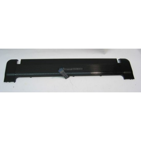 Switch Cover HP 538452-001