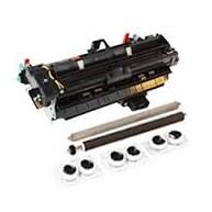 40X4765 Kit Manutenção compativel LEXMARK T650 T652