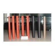 Filme Fusor HP Color Laserjet 2700, 3000, 3600, 3800, CP3505 (RM1-2764-FILM)