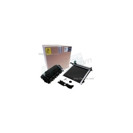 LEXMARK Fuser Maintenance Kit (40X2255)