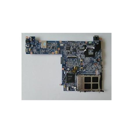 MOTHERBOARD HP 462582-001