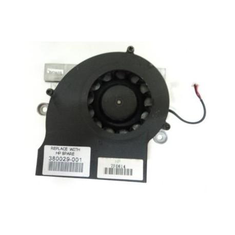 Cooling Fan HP 380029-001