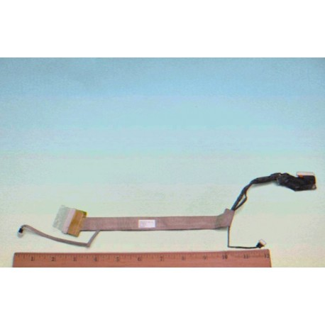 Flat cable Lcd HP 486583-001