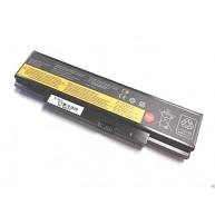 Bateria Compatível Lenovo EDGE E550 série * 10.8V, 5200mAh (4X50G59217)