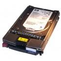 "HPE 300GB 3.5"" U320 SCSI 10K (404701-001) R"