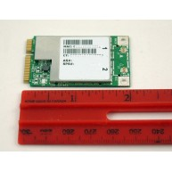 459263-002 Placa Wireless HP recondicionado