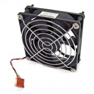 HP Fan ASSY ML110 G5 (445068-001 / 457887-001) R