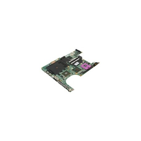 MOTHERBOARD HP 461069-001 (DV9700 Series)