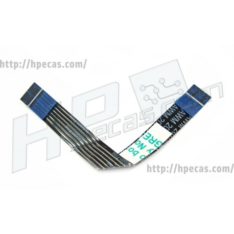 HP Cable SP8 FFC MBPWR75MM6PR1A60 (610919-001 / 610921-001 / 646119-001)