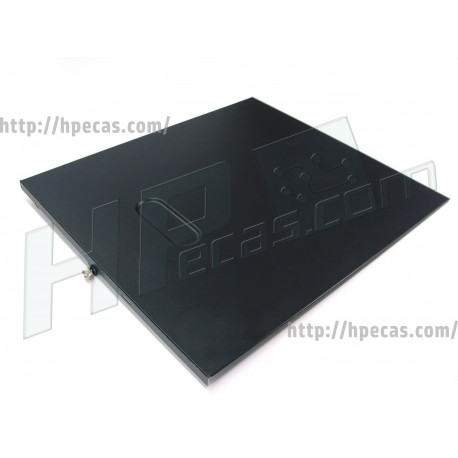 HP Panel Side Cover ML 110G5 (449816-001 / 457896-001)