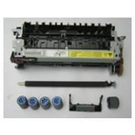C8058-69003 Kit Manutenção HP Laserjet 4100