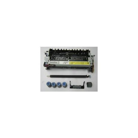 Kit Manutenção Lj 4100 - C8058-69003