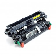 Fusor Compatível LEXMARK T650, T652, T654, X654 (40X1871)