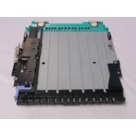 Duplexer HP Laserjet P2015 (RM1-4258) (R)
