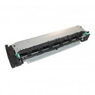 Fusor HP Laserjet 5000 série (C4110-69019) (R)