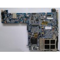 451720-001 Motherboard HP 2510p série (R)