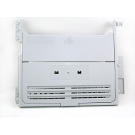 Rear cover HP LaserJet P2015 (RM1-4270) (R)