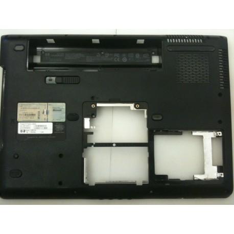 Botton case enclusure HP 446513-001