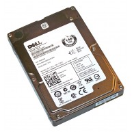 DELL 146GB 6GBs 15K HDC06 SAS 2.5 SFF HS ENT s/Caddy HDD (061XPF / 61XPF / 9SV066-150) R