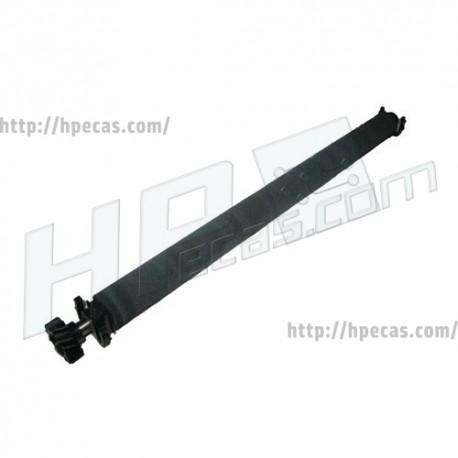Transfer roller HP LaserJet (RM1-4023)