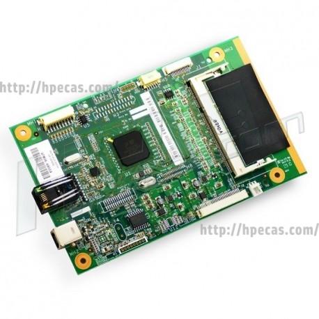 FORMATTER BOARD HP LaserJet P2015 com rede (Q7805-69003) (U)