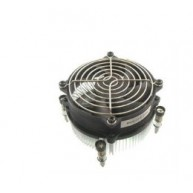 577795-001 HP FAN e HEATSINK ELITE 8000