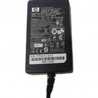 Transformador HP 12V, 1250mAh, 15W (0957-2340)