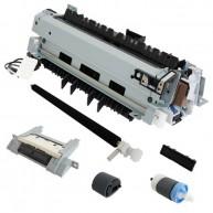 Kit de Manutenção HP Laserjet M521, M525 (CF116-67903)
