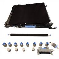 Intermediate Transfer Belt (ITB) HP Color LaserJet CP5525 série (CE710-67903)