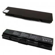 Bateria compatível TOSHIBA PA3534U * 10.8V, 4600 mAh