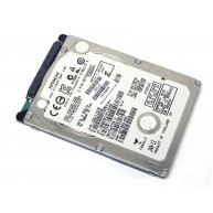 HP Hard Drive 320GB 5400rpm SATA RAW (538404-001 / 622643-001)