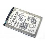 HP Hard Drive 320GB 5400rpm SATA RAW (538404-001 / 622643-001)