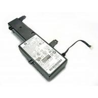 Transformador Impressora HP OfficeJet Pro 251DW, 276DW, 8100, 8600 séries (AA26280L / CM751-60045 / CM751-60046 / CM751-60190)