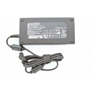 Carregador ASUS Original 19.5V 11.8A 230W 7.4×5.0mm PIN (AC104)