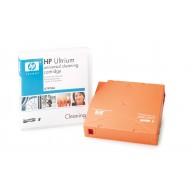 HP Ultrium Universal Cleaning Cartridge (C7978A)