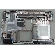 HP PAVILION DV6-30xx, DV6-31xx, DV6-32xx, DV6-33xx Chassis Bottom Case (603689-001, 604025-001) N
