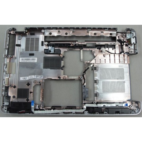Chassis Bottom HP 604025-001