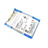 "HP 80GB 1.8"" 5400Rpm Sata HDD (493447-001, 501490-001, MK8017GSG) R"
