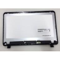HP 64877 - Medium Pod