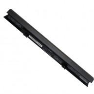 Bateria compatível TOSHIBA Satellite C50, C55 séries * 14.4V - 2200 mAh