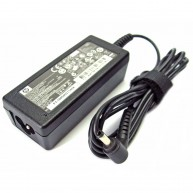 Carregador HP Original 30W 19V 1.58A 4.0×1.7mm (AC012)