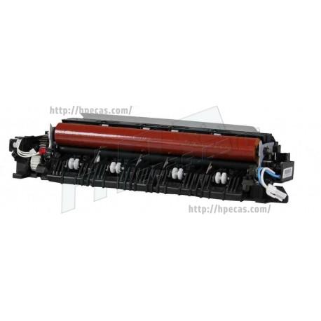 Fusor original BROTHER 220V (LR2232001)