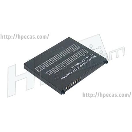 Bateria Compatível HP iPaq * 3.7V, 1400mAh