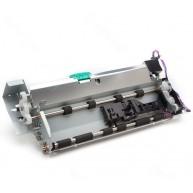 Registration Roller HP LaserJet M9040 M9050 MFP 9000 série (RG5-5663)