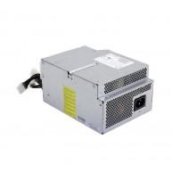 Fonte de Alimentação HP Z620 série 800W (717019-001, 623194-002) (R)
